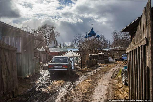 Суздаль. Источник: http://russiantourism.ru/blog/blog_13534.html